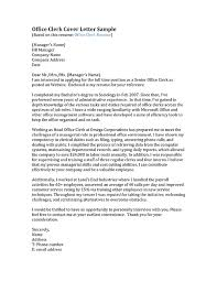 cover letter example and receptionist on pinterest for 23 charming
