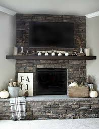 Outdoor Fireplace Surround by Top 25 Best Fireplace Hearth Ideas On Pinterest White Fireplace