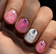 super short nail art designs by superwowstyle youtube