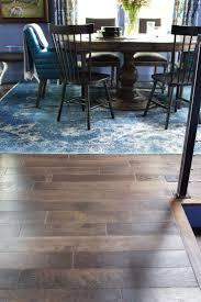 Laminate Flooring Outdoors 25 Best Hardwood Floors Images On Pinterest Hardwood Floors