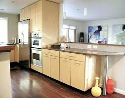kitchen cabinet fronts only is it advisable to only replace kitchen cabinet doors for idea 10