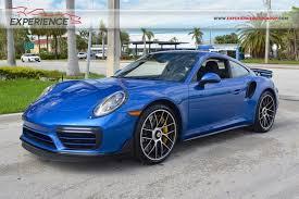 porsche s 911 35 porsche 911 turbo s for sale dupont registry