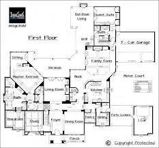 million dollar homes floor plans 9 best floor plans images on pinterest floor plans home plans