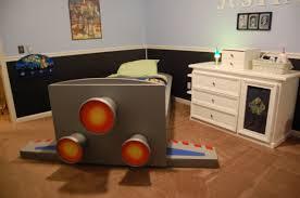 buzz lightyear bedroom bedroom 8 cute buzz lightyear bedroom ideas buzz lightyear