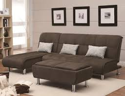 Cheap Sofa Sleepers by Awesome Sectional Sofa Sleepers Microfiber Sofa Sleeper Sectional
