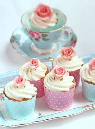 Easy Icing Flowers - buttercream frosting recipe u0026 and an untold sugar flower secret