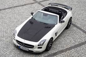 mercedes sls amg edition used 2015 mercedes sls amg gt edition for sale