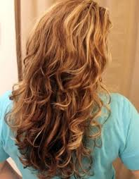 easy professional hairstyles for curly hair hairstyles newest