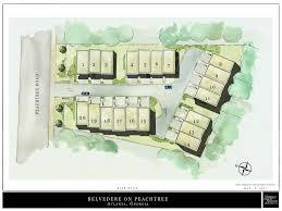 belvedere u2013 windsor residential group