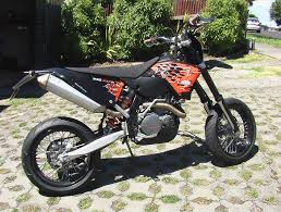 ktm 530 450 exc r pic thread