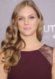 hairstyles for surgery tracy spiridakos plastic surgery before and after http www