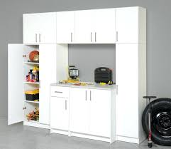 kitchen cabinet organizers home depot best kitchen cabinet storage ideas target flammable home depot