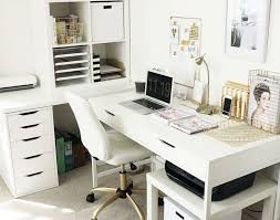 Ikea Desks Corner Desk Corner Desk Beautiful Computer Desk Near Me Best 25 Corner