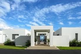 Ridge Realty Cape Cod 430 Ortega Ridge Rd Santa Barbara Ca 93108 Sotheby U0027s