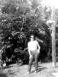 puerto rican surnames puerto rican genealogy