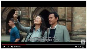 film ayat ayat cinta 1 sinopsis sinopsis dan daftar pemain film ayat ayat cinta 2 2017 page 2