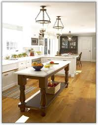 long narrow kitchen island kenangorgun com