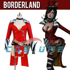 Custom Halloween Costumes Adults Cheap Mad Moxxi Costume Aliexpress Alibaba Group