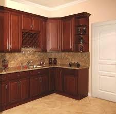 home depot kitchen cabinet brands direct depot kitchens large size of depot cabinets white home depot