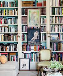 How To Decorate A Bookshelf Decorate Bookshelf Home Decorating Inspiration
