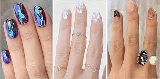 3d nail designs u2013 15 free psd eps format download free