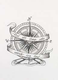quote drawings drawings u2014 j cotroneo art