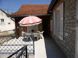 chambre d hote meursault chambre d hôtes n 21g1365 à meursault côte d or vignoble