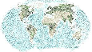 free maps free your maps from web mercator carto