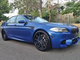 black rims for bmw 5 series 12 best bmw images on bmw 3 series and bmw x5