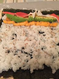 sriracha mayo sushi sushi night u2013 save my dinner