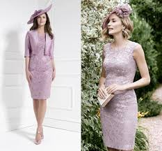 modern mother of the bride dresses tea length with sleeves things you need to know when buying prom dress ebprom blog