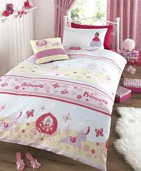 Comforter Sets For Teens Bedding by Girls Bedding Twin Sets U2013 Clothtap