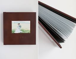 wedding albums for professional photographers align album design wedding album design for