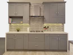 buy kitchen cabinets online kitchen furniture buy kitchen cabinets online kitchen decoration