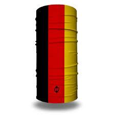 History Of The German Flag Flag Bandanas U0026 American Flag Bandanas Hoo Rag Page 2