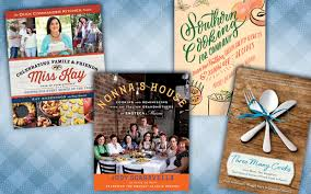mother u0027s day gifts the 10 best new cookbooks for mom