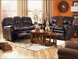 Grades Of Leather For Sofas Furniture Fabulous Quality Of Lazy Boy Leather Furniture Lazy