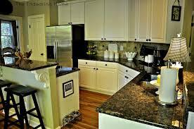 kitchen accessories browning comforter sets moose bathroom decor