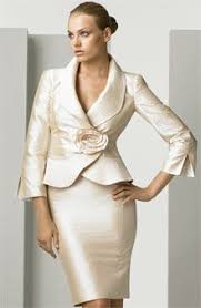 best 25 suits for ideas on suits for - Womens Dress Suits For Weddings