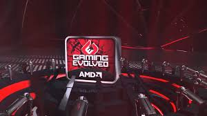 amd wallpapers 1920x1080px 964081 amd gaming evolved 108 97 kb 27 08 2015