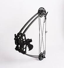 black friday bow and arrow find more bow u0026 arrow information about upgrade kit compound bow