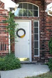 Exterior Door Kick Plate Door Kick Plates Bronze Door Kick Plates Black Plate Bronze
