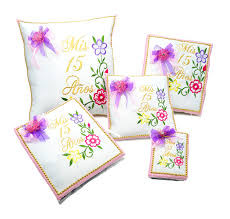 Western Photo Album Themes Western Page 1 Quinceanera Mall
