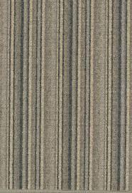 directory galleries stripes carpet
