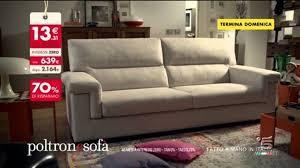 divani e sofa 1025theparty