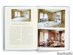 pay housebeautiful com alexa hton decorating in detail alexa hton book