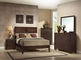 unique bedroom furniture design ideas and decor