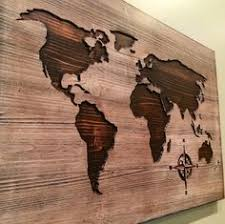 wood world a personal favorite from my etsy shop https www etsy listing