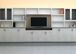 cabinet storage cabinets with doors and shelves ikea amazing