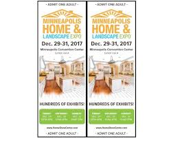 home improvement design expo blaine mn 2014 two tickets to the minneapolis home landscape expo